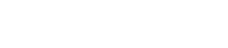 All-American Fencing Academy