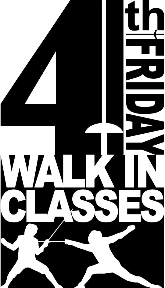 4thfridaywalkinclasses