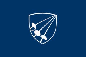 AAFA logo banner