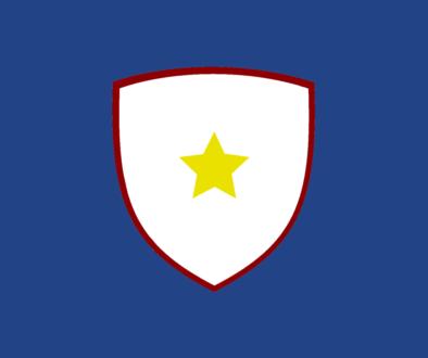 Memorial Day AAFA Logo