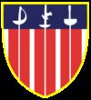 2008 AAFA vector logo LARGE PNG