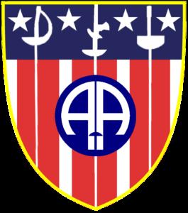 old AAFA logo