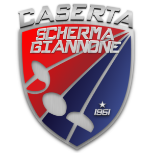 copied AAFA logo