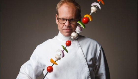 altonbrown1