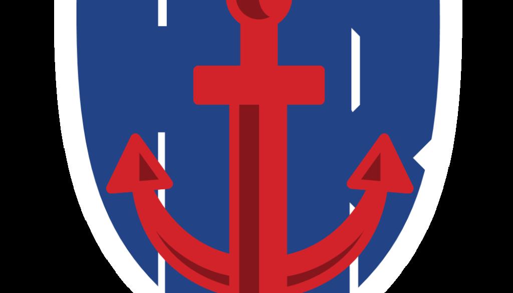 Harry Rulnick tournament logo