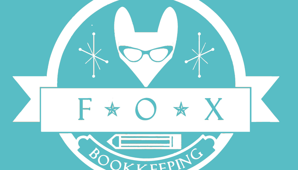 fox_bookkeping_teal_background