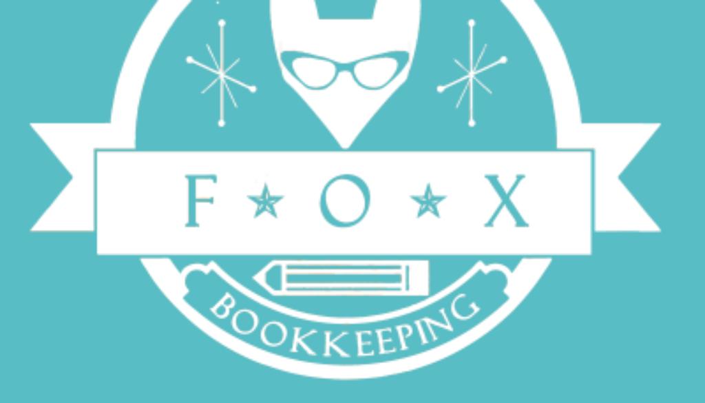 foxbookkeeping_sponsor