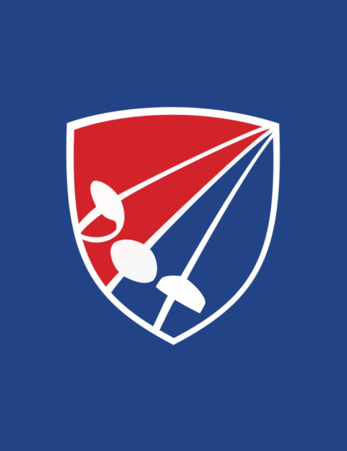 large logo no title