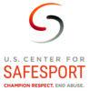 SafeSport Logo [V] wTagline.Final